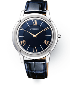 CITIZEN AR5020-01L