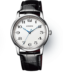 Eco-Drive One AR5044-11