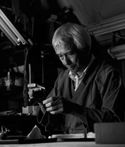 bb217d675f カンパノラ』 カンパノラ誕生15周年記念 匠の技が響きあう、漆文字板の最 ...