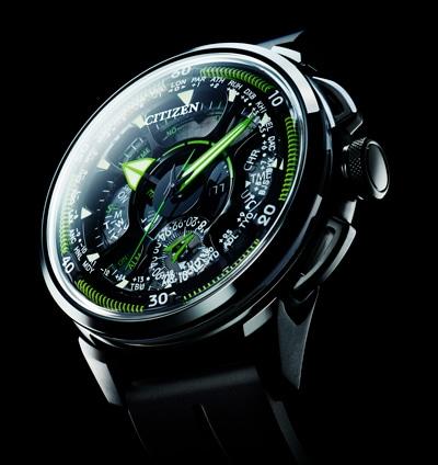 new product 2304a 5a558 シチズンのエコ・ドライブGPS衛星電波時計に 最新モデル ...