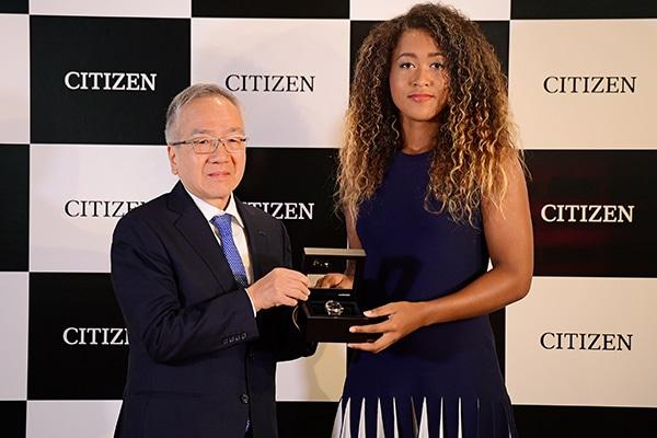 【テニス】大坂なおみ「日本女子初」の快挙に異を唱える残念な人たちとは ->画像>36枚