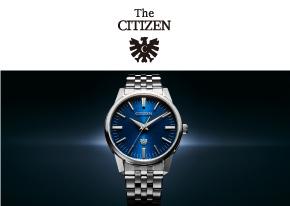 watch 6c333 b860f ラインナップ [CITIZEN-シチズン腕時計]