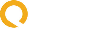 Quark Expeditions The Leader in Polar Adventures
